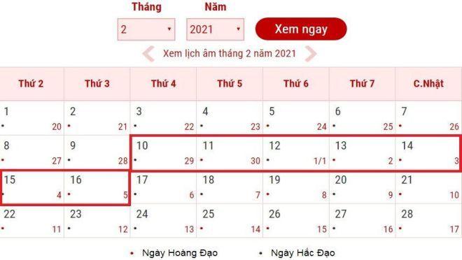 Lich Nghi Tet Am Lich 2711104717